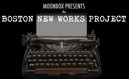 Announcing the Boston New Works Finalists